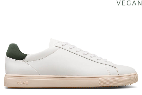 CLAE: All Shoes