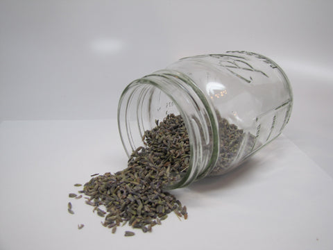 Lavender - French Extra Strong Variety