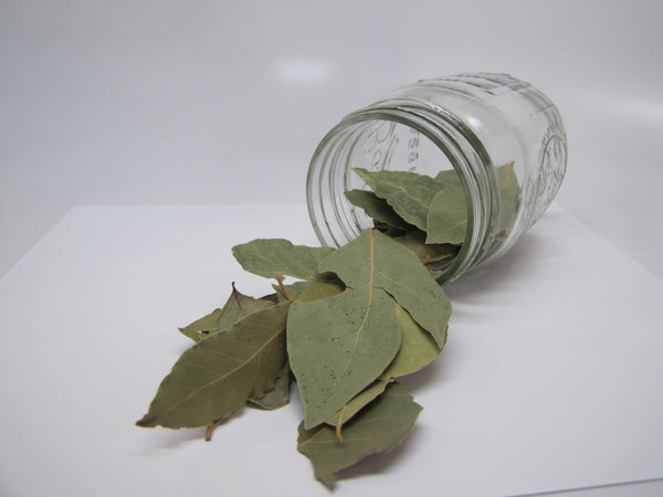 Bay Leaf - Whole