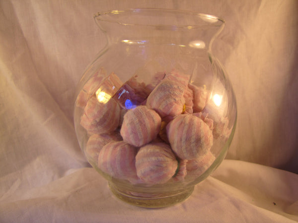 Blessing Bombs - Cute Spelled Baubles for Daily Blessings! - Love Puffs