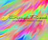 SimpliRead - Color Me Wonderful!