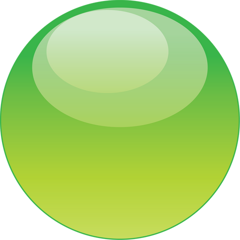The Jade Orb
