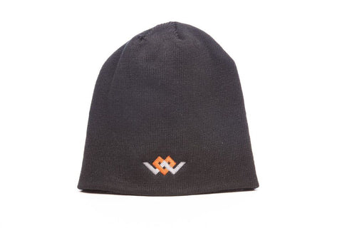 Warriors Heart Beanie