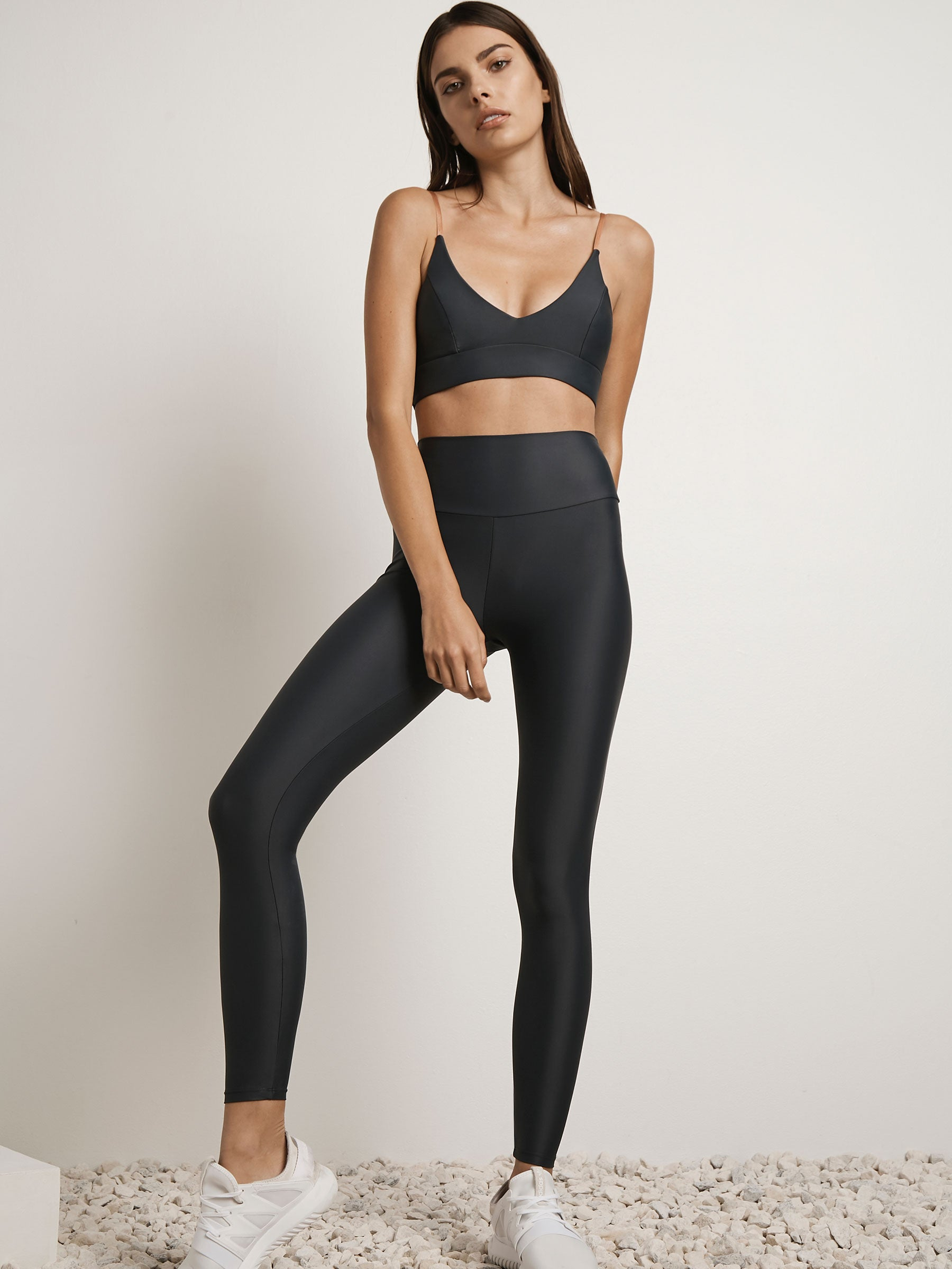 c6ab9beed6 Parker High Waisted Legging