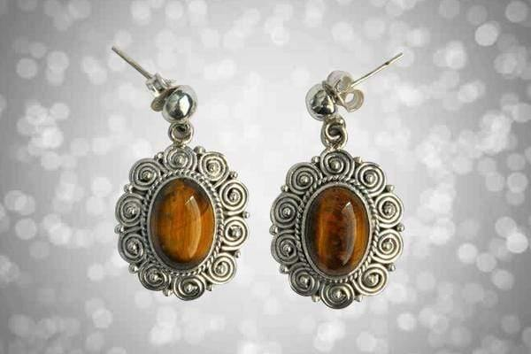 Juhi Earrings