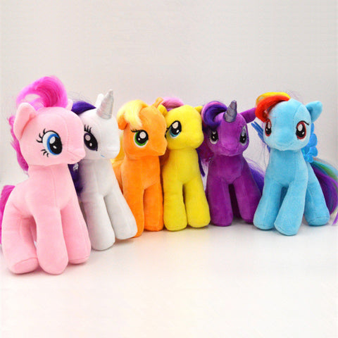 As Seen On Tv Plush Toys Cartoon Animals Just Pay Shipping