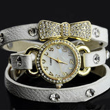 White Watch 0004w