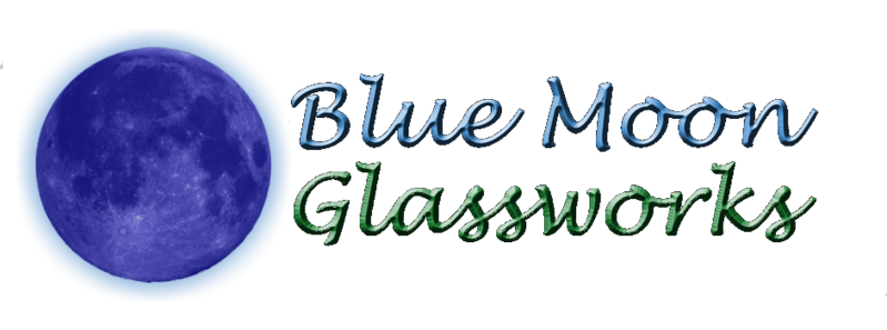 Blue Moon Glassworks