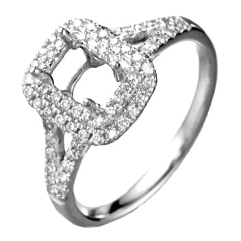 Ring Design No: RWA108
