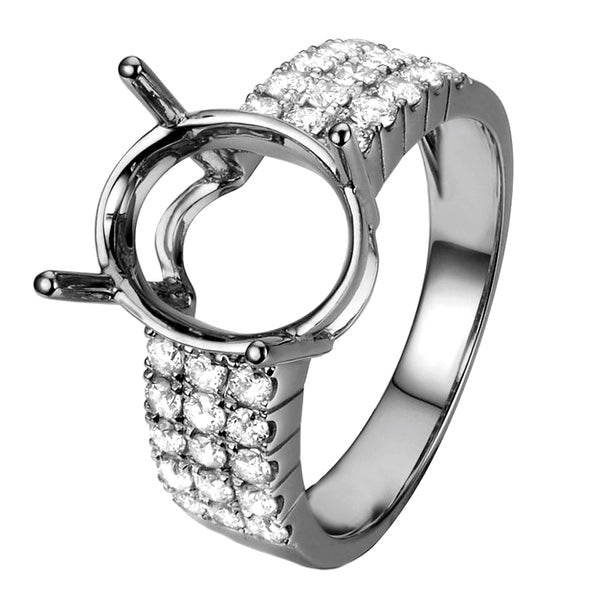 Ring Design No: RWA141