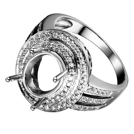 Ring Design No: RWA147