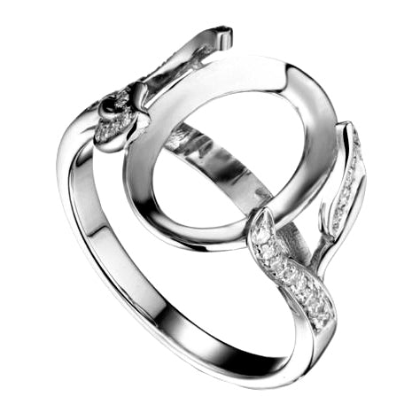Ring Design No: RWA148