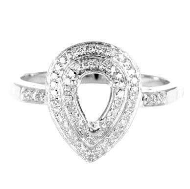 Ring Design No: RWA151