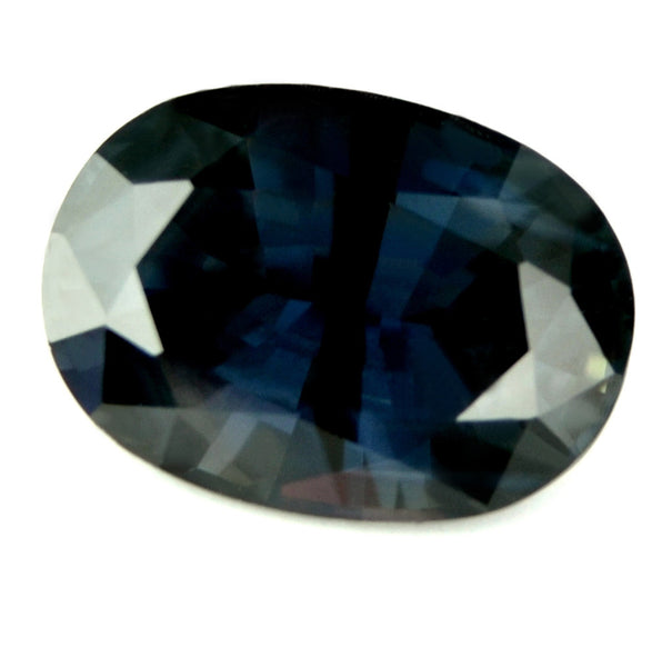 Certified Natural Unheated 1.13ct Color Change Sapphire - sapphirebazaar - 1