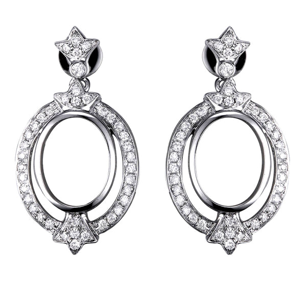 Earring Design No: EA172
