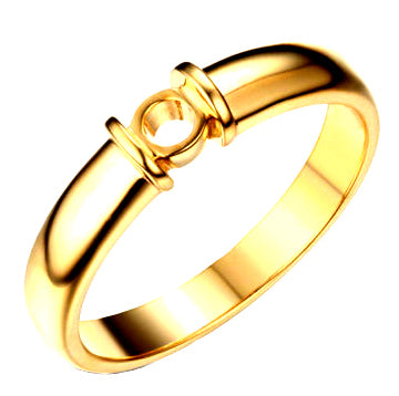 Ring Design No: RA213
