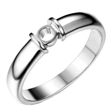 Ring Design No: RWA213