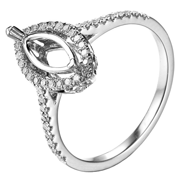 Ring Design No: RWA240