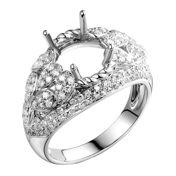 Ring Design No: RWA251