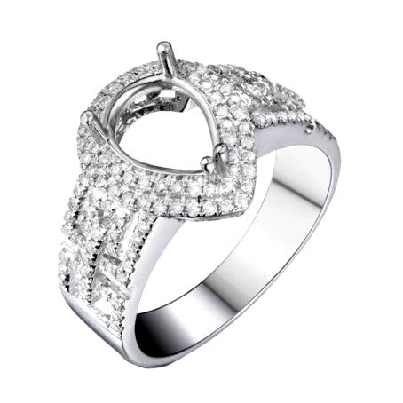 Ring Design No: RA026