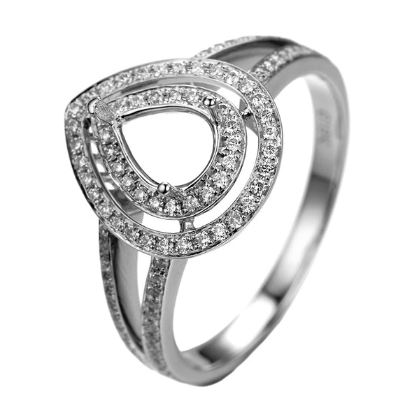 Ring Design No: RWA027