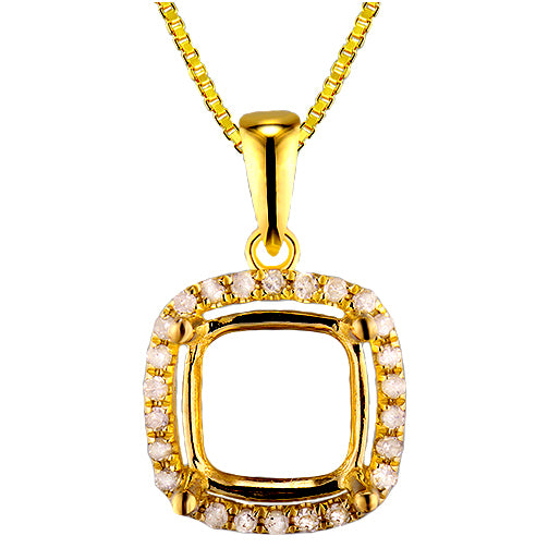 Pendant Design No: PA282