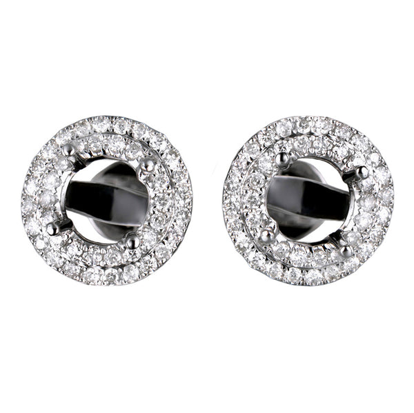 Earring Design No: EA325