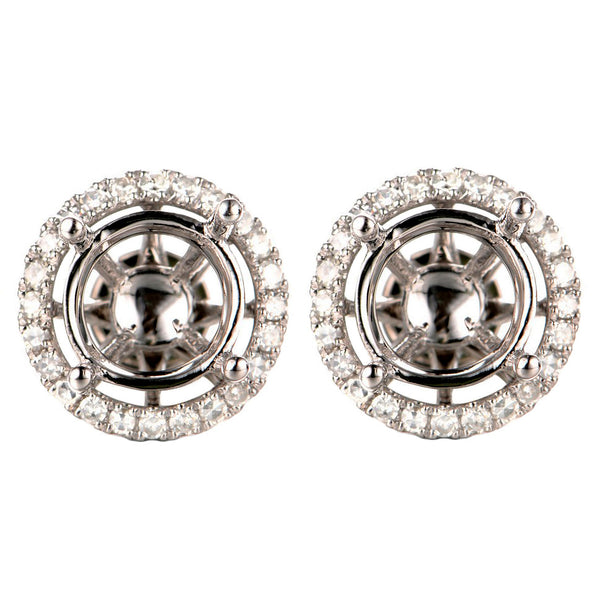 Earring Design No: EA326