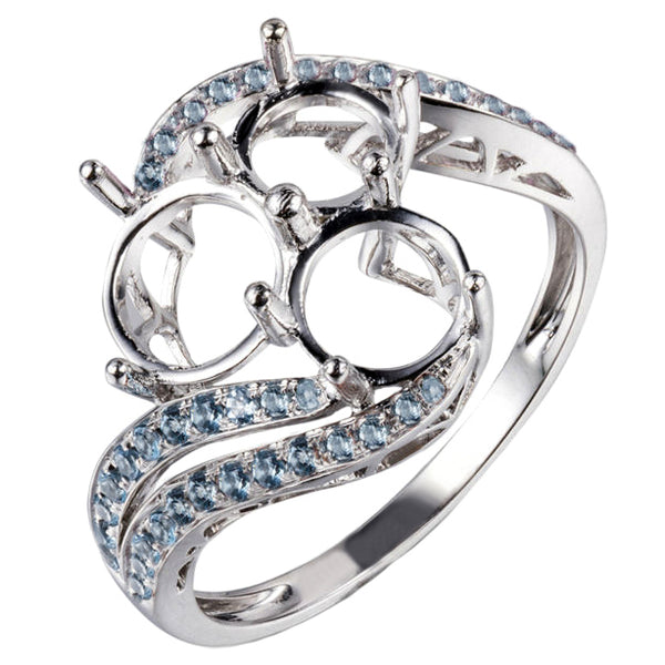 Ring Design No: RA382