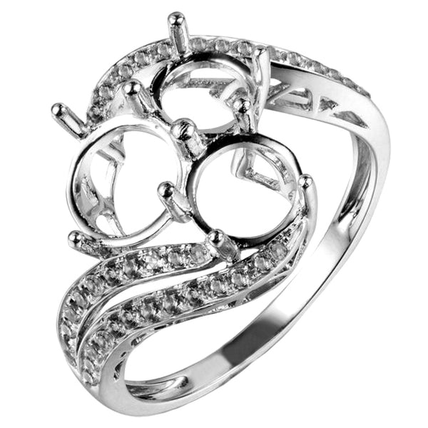 Ring Design No: RWA382