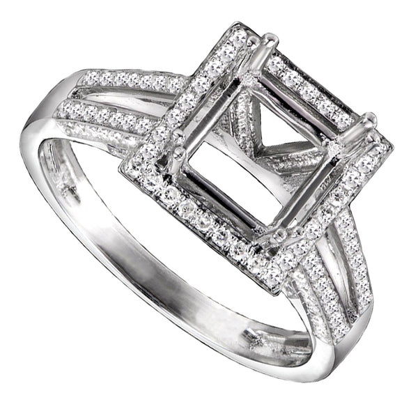 Ring Design No: RA390
