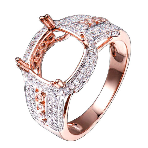 Ring Design No: RA394