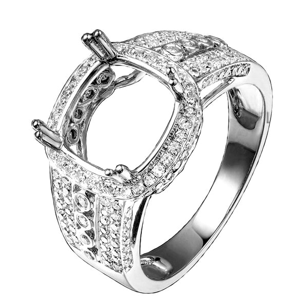 Ring Design No: RWA394
