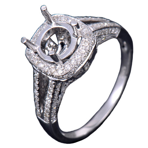 Ring Design No: RA485