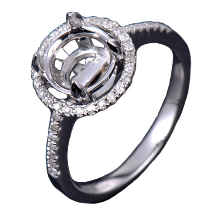 Ring Design No: RA486