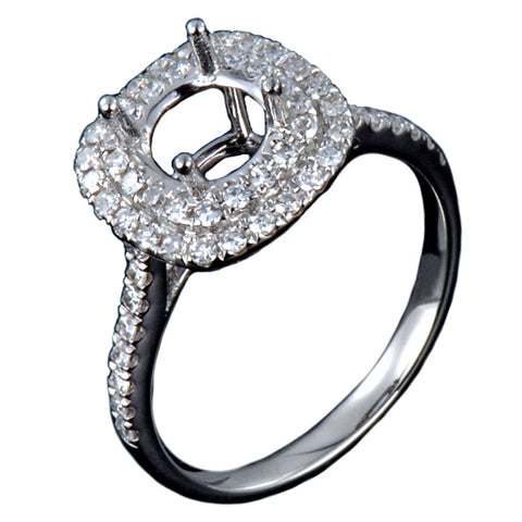 Ring Design No: RA489