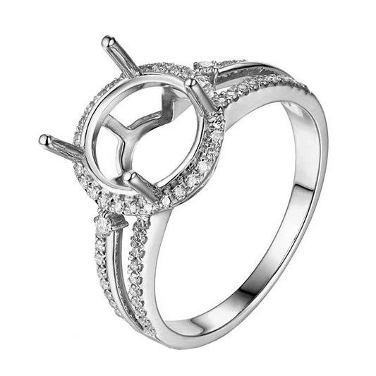 Ring Design No: RWA538