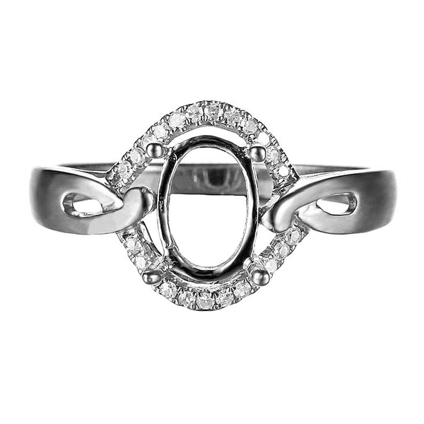 Ring Design No: RWA553