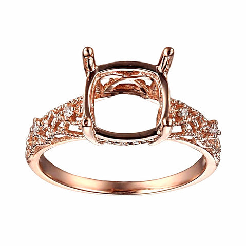 Ring Design No: RA554