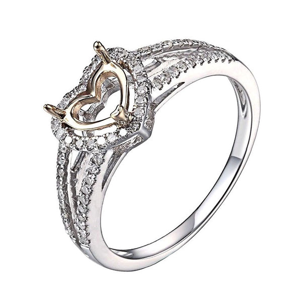 Ring Design No: RA593