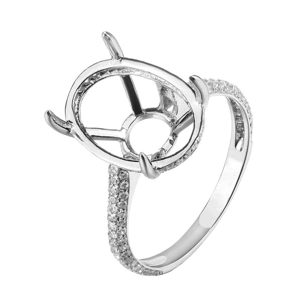 Ring Design No: RWA637