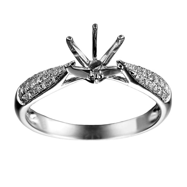 Ring Design No: RWA658