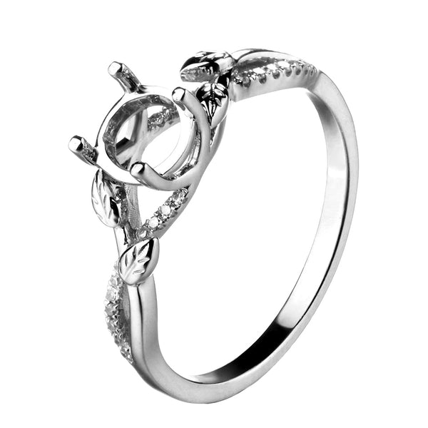 Ring Design No: RWA673