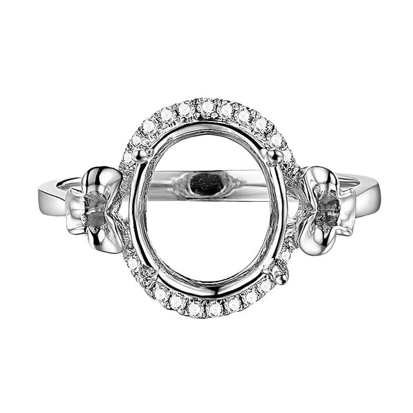 Ring Design No: RWA678