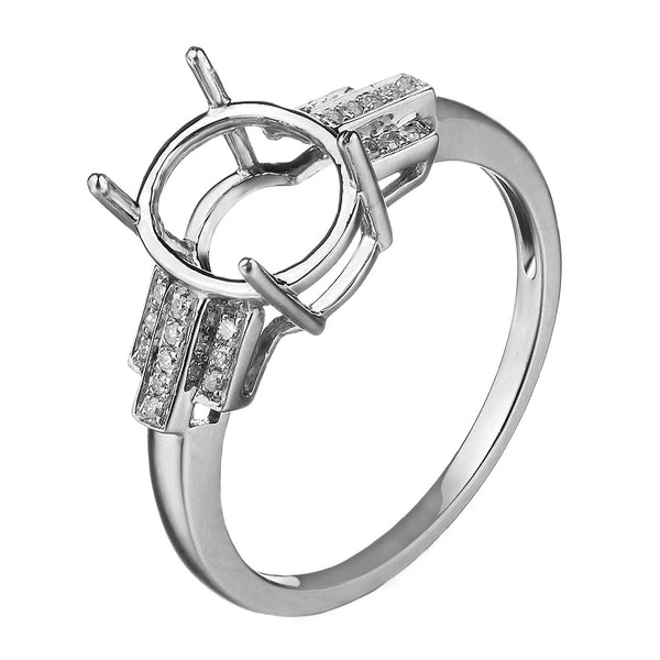 Ring Design No: RWA684