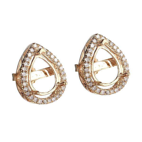 Earring Design No: EA704