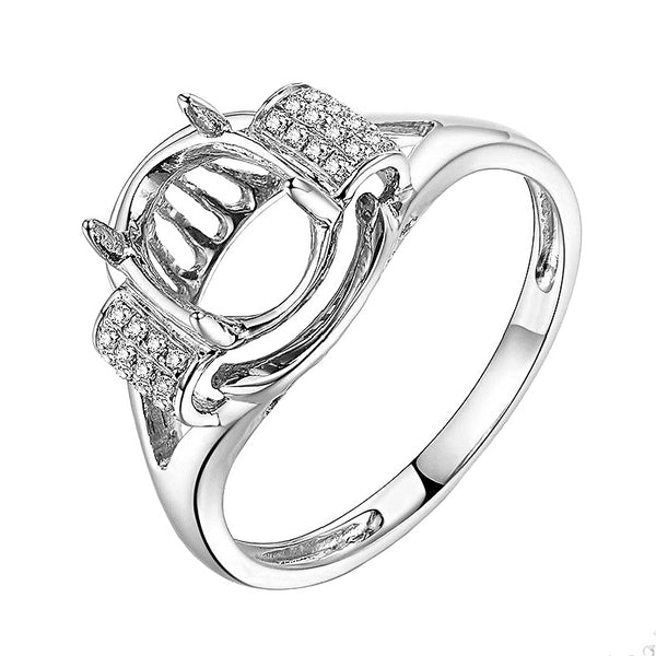 Ring Design No: RWA731