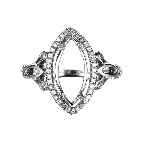 Ring Design No: RWA787