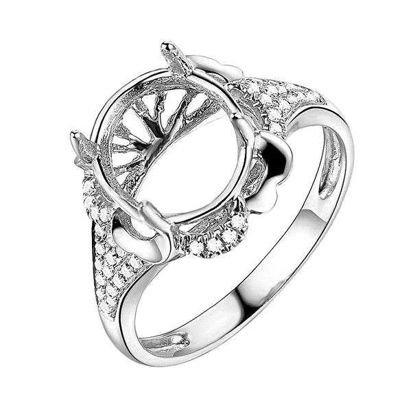 Ring Design No: RWA789