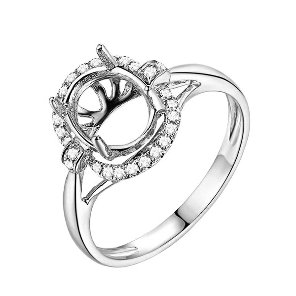 Ring Design No: RWA793